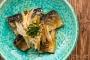 サンマの香味野菜のせ_sub2