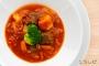 牛肉のトマトスープ煮_sub2