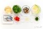 サワラと春野菜のアクアパッツァ_sub3
