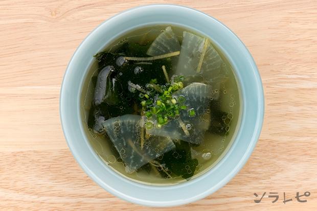 大根中華スープ_main2