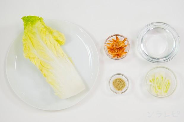 白菜と桜えびの野菜スープ_main3