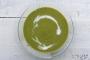 ほうれん草の冷たいスープ_sub2