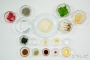 おぼろ豆腐の甘辛牛肉たれ_sub3