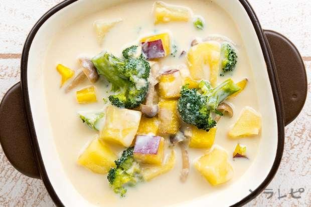 豆乳ポテトスープ_main2