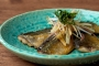 サンマの香味野菜のせ_sub1
