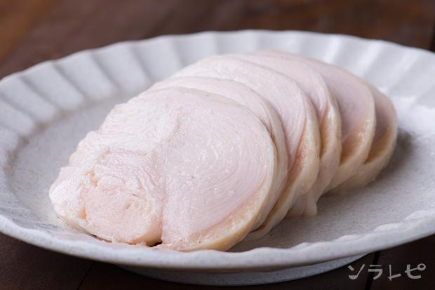 鶏ハム_main1