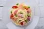 枝豆とトマトの冷製クリームパスタ_sub2