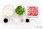 豚肉とかぶの甘辛炒め_sub3