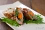 野菜の豚肉巻き_sub1