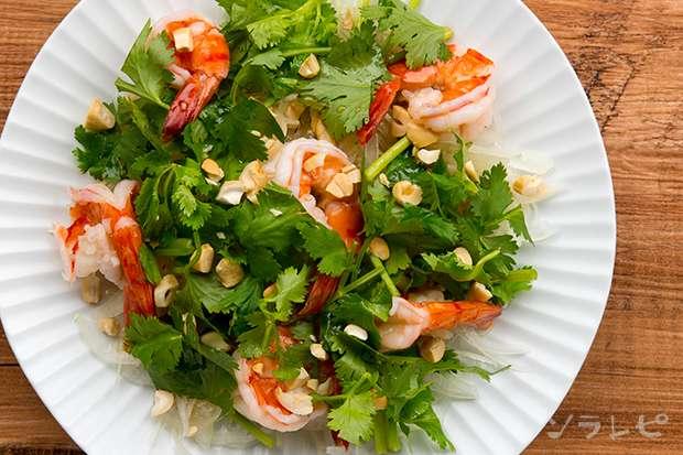 えびのベトナム風サラダ_main2