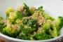 ブロッコリーのマヨ酢味噌和え_sub1
