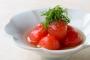 プチトマトのおひたし_sub1