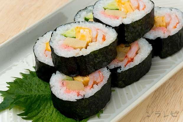 太巻き寿司_main1