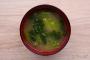 小松菜の味噌汁_sub2
