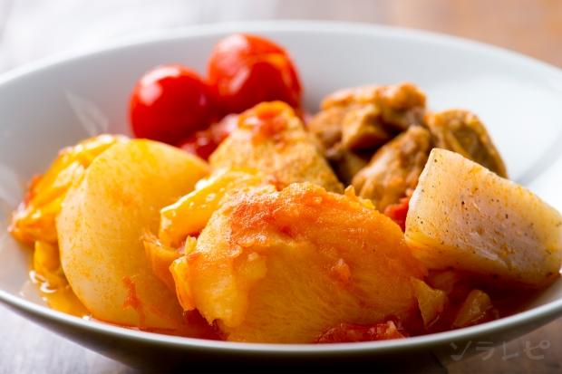 トマトおでん_main1