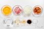 豚肉とキムチの卵とじ_sub3