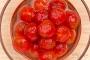 ミニトマトの和風ピクルス_sub2
