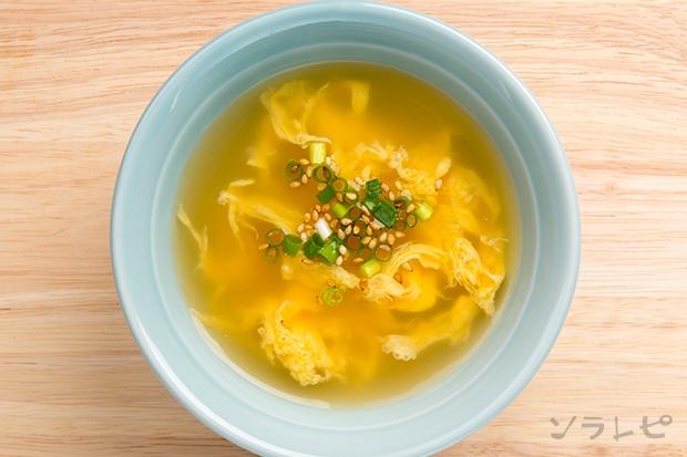 卵の中華スープ_main2