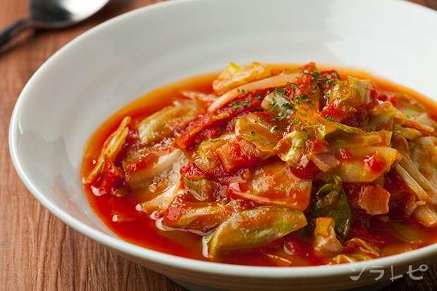 野菜のトマト煮_main1