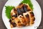 鶏肉の味噌マヨ焼き_sub2