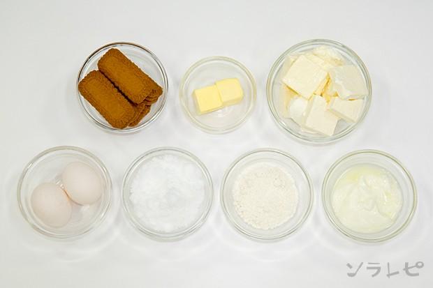 チーズケーキ_main3
