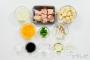 鶏肉と焼き麩の玉子とじ丼_sub3