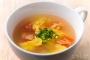トマト卵スープ_sub1