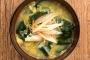 ワカメとミョウガのスープ_sub2