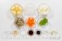 アサリとジャガイモの煮物_sub3