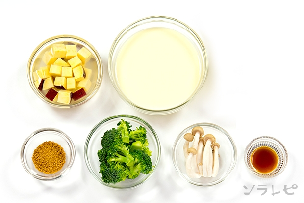 野菜ごろごろ豆乳スープ_main3