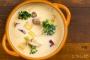 野菜ごろごろ豆乳スープ_sub2