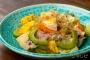 野菜たっぷりゴーヤーチャンプル_sub1