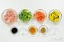 鶏肉と緑黄色野菜のハニーマスタード蒸し_sub3