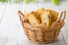チーズクッキーバー