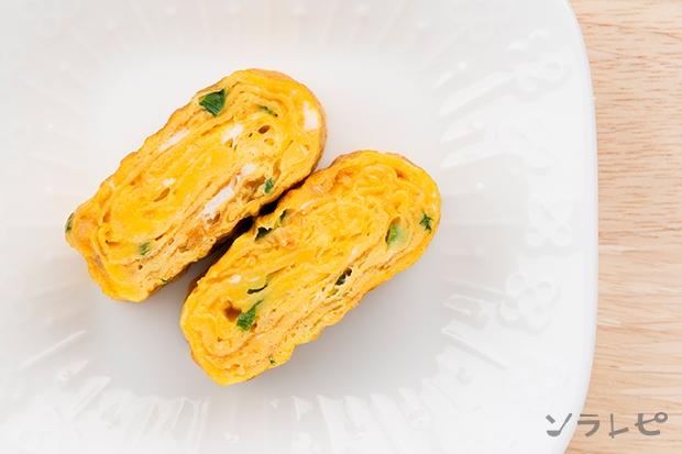 干し海老の卵焼き_main2