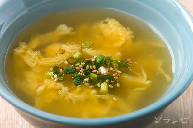 卵の中華スープ_main1