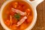 トマトとベーコンのスープ_sub2