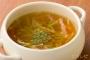 キャベツとベーコンのスープ_sub1