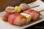 マグロのベーコン串焼き_sub1