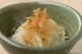 タマネギのポン酢和え_sub1