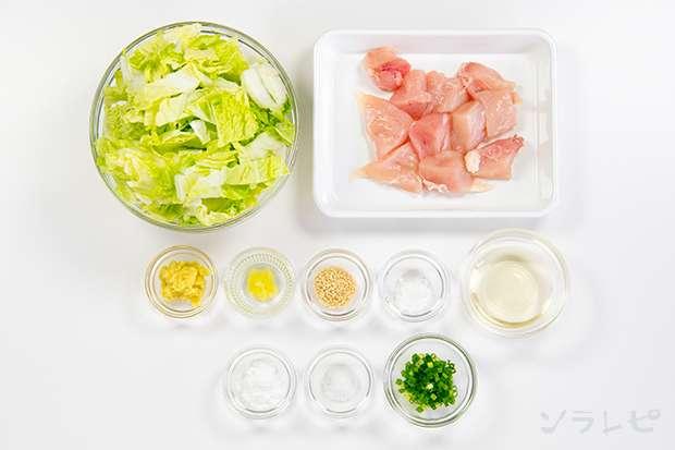 鶏肉と白菜の塩炒め_main3