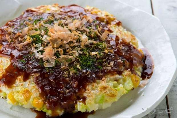 米粉のお好み焼き_main1