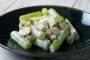 ふきと鶏肉のマヨネーズ和え_sub1