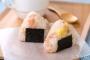鮭とチーズのおむすび_sub1