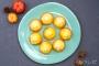 ポテトとチーズのおばけ_sub2
