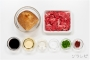 牛肉とたたきレンコンの炒め_sub3
