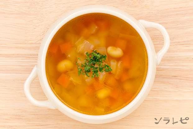 大豆のスープ_main2