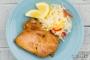 鶏肉のレモン醤油焼_sub2