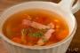 トマトとベーコンのスープ_sub1