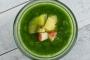 緑のスムージー_sub2